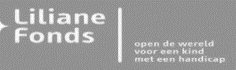 logo liliana fonds