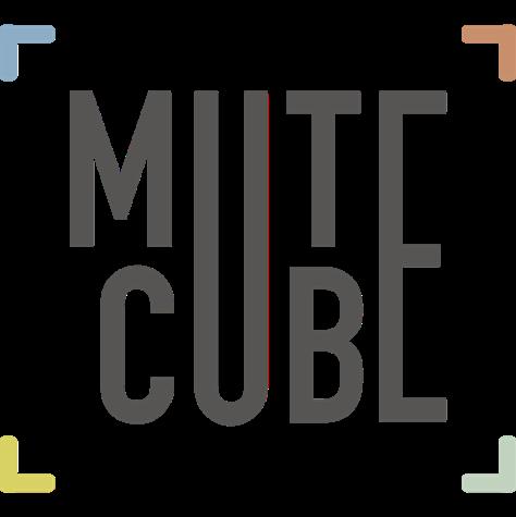 logo MuteCube