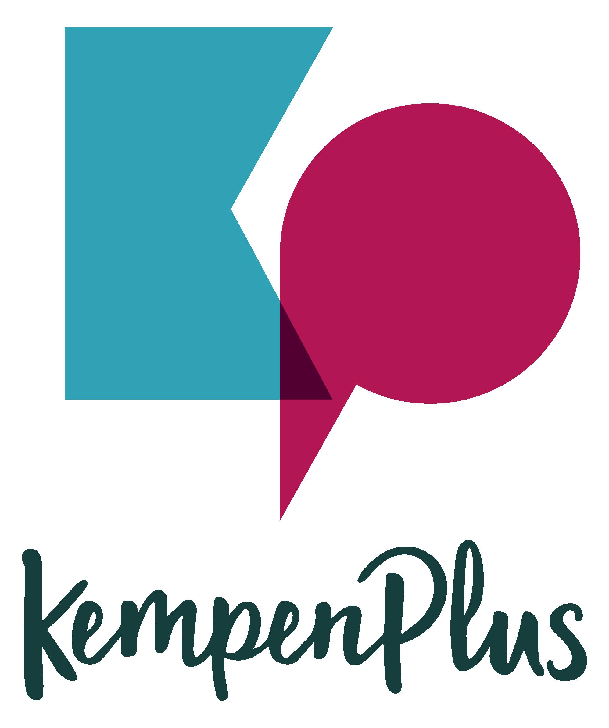 logo KempenPlus